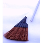 HakiTaro Long Handle Broom