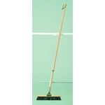 Eco Universal Broom
