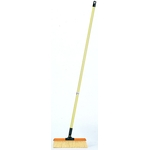 Paquin Flexible Broom