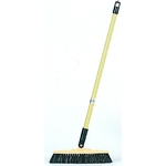 Small Multipurpose Broom