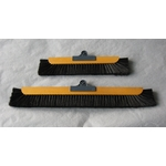 Side Brush Broom Spare