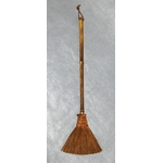Shuro Mini Broom