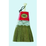 Silk Grass Broom