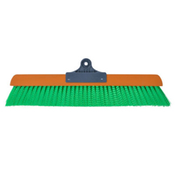 Nylon Free Broom, Spare