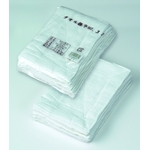Towel Rag [10 pcs]