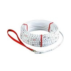 Million Rope (Glass Fiber Measuring Tape)