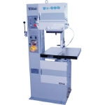 Standard Strong Belt Band Saw Machines