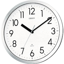 Wall Clocks / Table ClocksImage