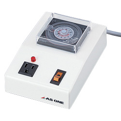 Laboratory Timers / Electrical AppliancesImage