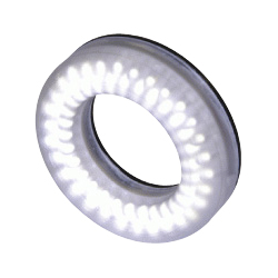 High brightness ring lighting device MD-UP Series (with controller)