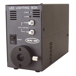 High Luminance Lighting Box TLBC1 Type