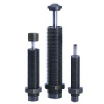 MC150 to MC600 Compact Auto-Adjusting Shock Absorbers