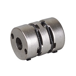 Disk Type Coupling ML/MLC