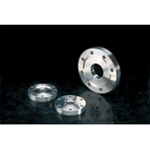 ICF Flange Series, ICF Conversion Flange