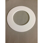 PTFE RF Packing