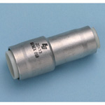 Single-Touch Fitting for Stainless Steel Pipes, EG Joint Reducer EGR/A・EGR EGR-40X20