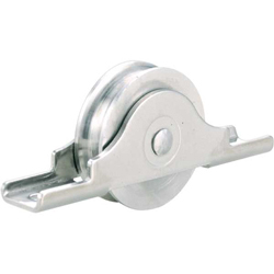 770 Stainless Steel Door Roller
