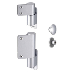 1601, Shower Booth Hinge