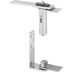 1600K, SC Hinge (for Top Rails)