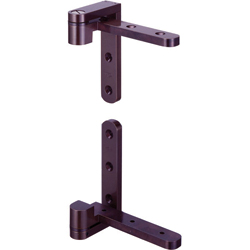 172, P Hinge for Use with Outset