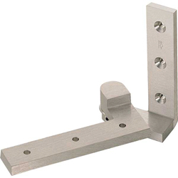 175, P Hinge (with Vertical Frame)