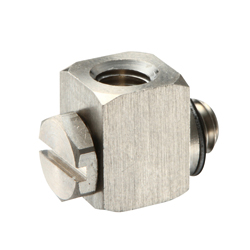 Ultra-Small Type Joint F Series