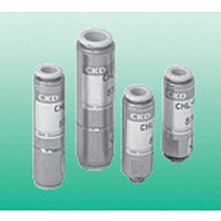 Small Type, Non-Return Valve, CHL-H Series with One Touch Fitting