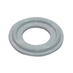 Sanitary Fittings Mini Size Parts MGT Mini Ferrule Gasket