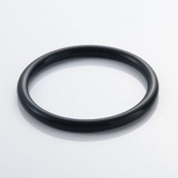 O-Ring for JIS VF/VG Standard