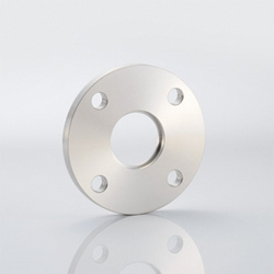 JIS VF Standard Hole Formed Flange