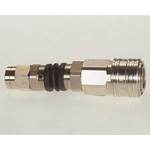 CHS Coupling Free-Angle Socket Series