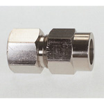 Mega-Hose Dedicated Fitting Mega-Fitting Hose Socket