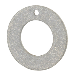 Dydine Thrust Washer DDK05 series