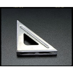 A-Shaped Bracket [Stainless Steel] EA440AB-25
