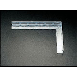 L-Shaped Bracket (HAYAUMA) EA440AC-2
