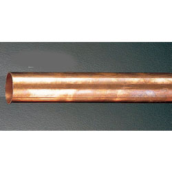 Copper Tube EA440DB-6A