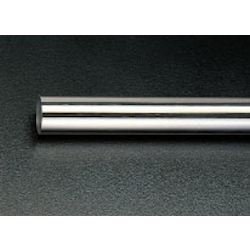 Polished Stainless Steel Pipe EA440DN-25