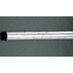 Stainless Steel Round Bar EA441CB-30