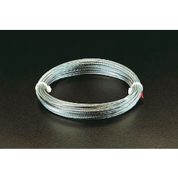 Stainless Steel Wire Rope EA628SJ-6.0