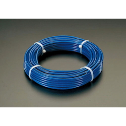 [PVC Coating] Wire Rope EA628SN-43