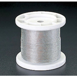 [Stainless Steel] Wire Rope EA628SR-206
