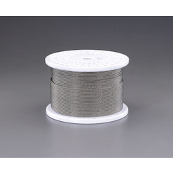 [Stainless Steel] Wire Rope EA628SR-25