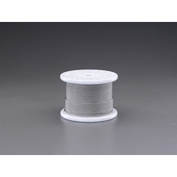 [Stainless Steel] Wire Rope EA628SR-4
