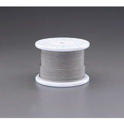 [Stainless Steel] Wire Rope EA628SR-8
