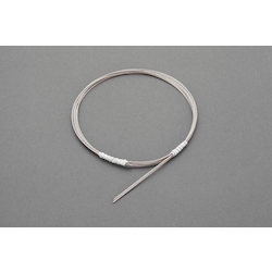 [Stainless Steel] Wire Rope EA628SS-0.8