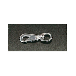 [Stainless Steel] Swivel Snap EA638AF-22