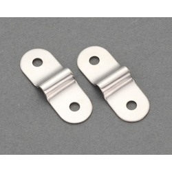 12.3x33.2mm Spacer(Stainless Steel) EA638BF-21