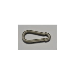 Spring Hook (OD Color) EA638CS-13