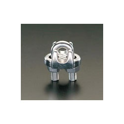 [Stainless Steel] Wire Clip EA638FZ-10