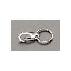 [Stainless Steel] Snap Hook EA638GK-8